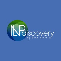 nlpdiscovery