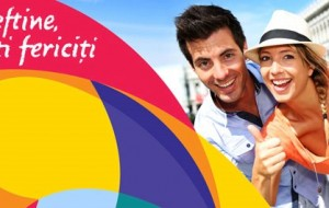 Surprize turistice low cost de la Europa Travel!