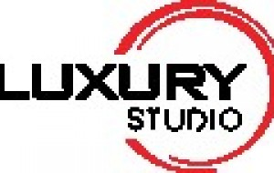 Luxury Studio anunta castigarea premiului Best Studio of the Year 2018