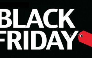 Lista magazinelor cu oferte exceptionale de Black Friday 2019