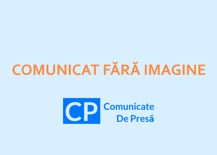Cumpara in rate fara dobanda Programul de card avantaj soseste la time24ro